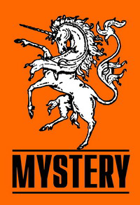 Ремонт телевизоров Mystery